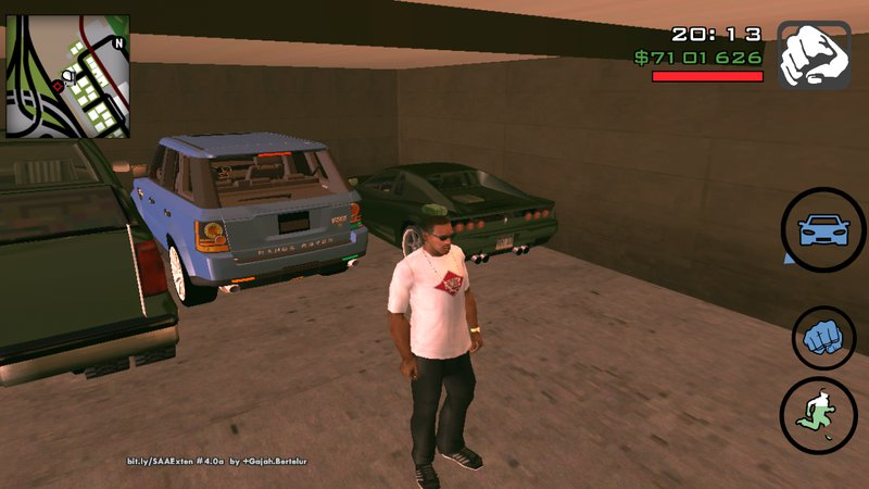 Gta Vice City Graphics Mod Download Pc