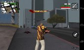 Point Blank Kill Effect For Android