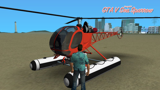 Gta Vice City Hunter Helicopter Cheat Code Pc ✓ The