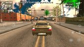 Porsche 911 GT3 For Android