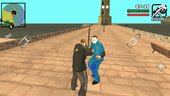 Myth Michael Myers The Killer For Android