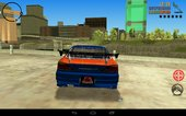 Tokyo Drift Monalisa For Android