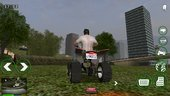 Real Quad Bike GTA 5 For Android