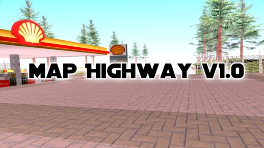 Highway for Android v1.0