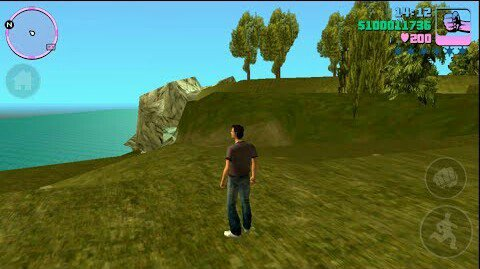 GTA Vice City Mods - Mods and Downloads - MobileGTA net