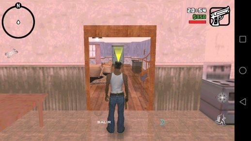 GTA San Andreas Savegames - Mods and Downloads - MobileGTA net