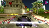 GTA Vice City Rage Classic Beta 4k Graphics Mod For Android