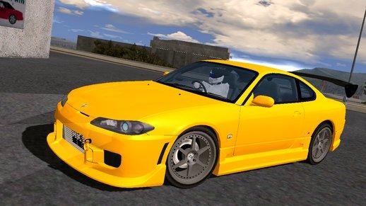 Gta San Andreas Mods Addons And Downloads Mobilegta Net