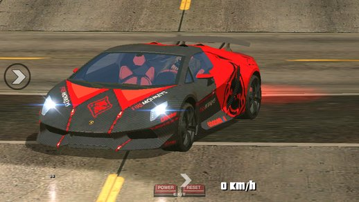 MobileGTA net - GTA Mods, Cars, Maps and Skins for Android & iOS