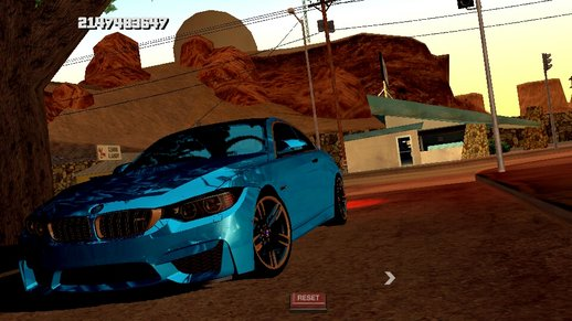 MobileGTA net - GTA Mods, Cars, Maps and Skins for Android